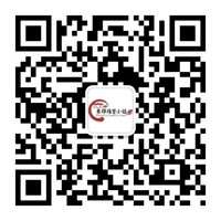 东辉珠宝产业园